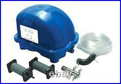 Evolution Aqua Diaphragm air Pump