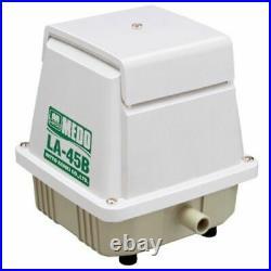 MEDO LA45 Air Pump NO DIAPHRAGMS