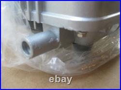 Thomson HP-60 115VAC Linear Diaphragm Septic diaphragm air pump compressor