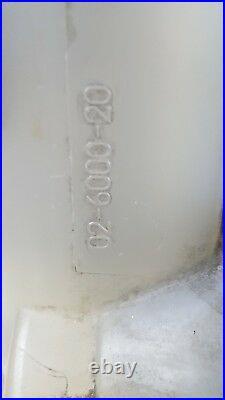 Wilden Air Diaphragm Pump 02-3150-20